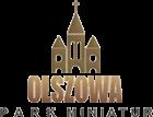 Olszowa Park Miniatur